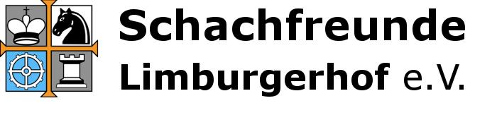 Schachfreunde Limburgerhof e.V.